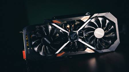 HEXUS approves AORUS GTX 1080 Xtreme Edition
